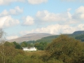 Walking Holidays In Brecon Beacons